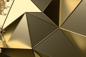 ORO Luxury Collection